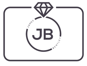 James Bentley Photography Logo