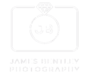 James Bentley Weddings